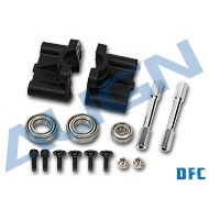 700N DFC Engine Bearing Block Set H7NB010XX