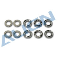 700 Thrust Bearing HN7003