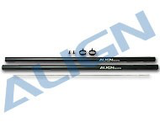Tail Boom H60042