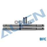 500dfc-main-shaft-h50185
