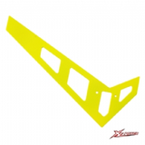 XL70T21-2 Yellow Stabilizer