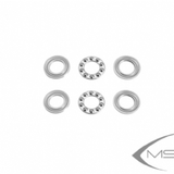 MSH51065 Thrust Bearing 5x10x4