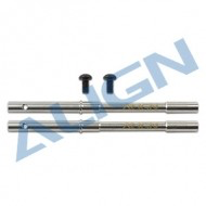 150 Main Shaft H15H012XX