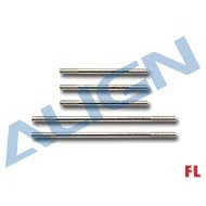 500efl-pro-linkage-rod-set-h50173