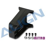 600N Receiver Mount HN6024