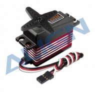 HSD53002  DS530 Digital Servo