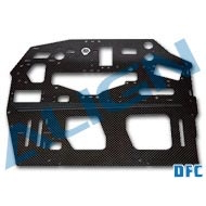 800E DFC Carbon Main Frame(R)/2.0mm H80B006XX