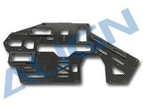 500pro-carbon-main-frame-r-1-6mm-h50159