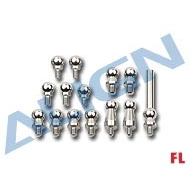 500efl-pro-linkage-ball-assembly-h50171