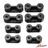 XL52A03 Servo Mount Nuts
