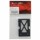 XL52B04 Brushless ESC Mounting Plate