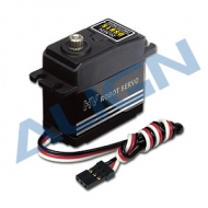 DS815 Digital Servo HSD81501