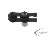 MSH41142 Belt tensioner