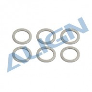 Feathering Shaft Bearing Washer H47Z005XX
