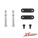 XL52B09-2 Canopy Mounting Bolt