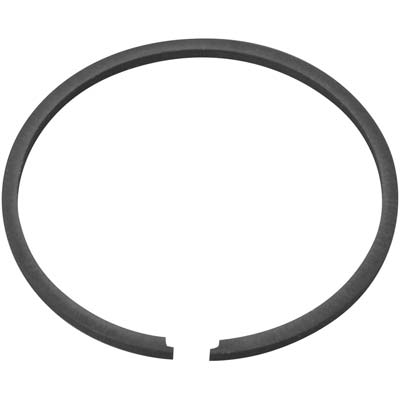 PISTON RING 108FSR.105HZ OS-29203400