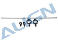 Tail Linkage Rod HS1271