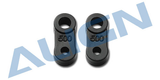 500-tail-control-link-h50175