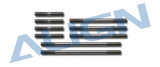 Stainless Steel Linkage Rod H55049