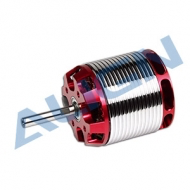 730MX Brushless Motor(960KV/4230) HML73M02
