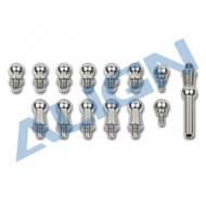500x-linkage-ball-set-h50z004xx