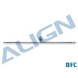 700N DFC Carbon Tail Control Rod Assembly H7NT005XXW