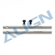 150 Main Shaft H15H014XX