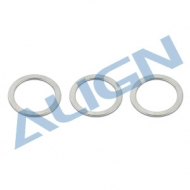 700 Tail Drive Gear Spacer H70Z009XX