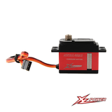 XL Power DS512HV Digital Servo