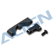 500-tail-case-part-bag-h50143