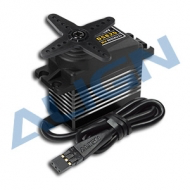 DS825 High Voltage Brushless Servo HSD82502