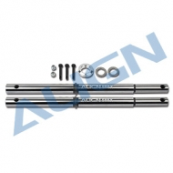 500x-main-shaft-h50h007xxw