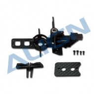150 Main Frame Set H15B001XXW
