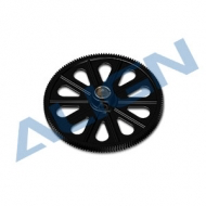 145t-m0-6-autorotation-tail-drive-gear-set-black-h50019aa