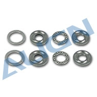 T-REX 500 Thrust Bearing H50004