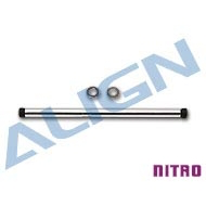 Control Shaft HN6026