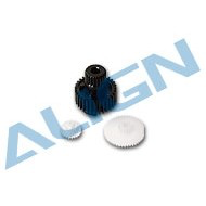 HSP41032 DS410 Servo Gear Set