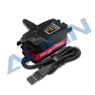 Digital Servo HSD61502