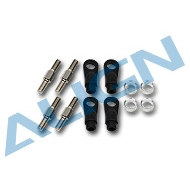 600/700DFC Linkage Rod Set H60251