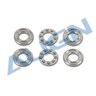 F6-12M Thrust Bearing H70R002XX