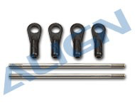 500fl-linkage-rod-a- Set H50130