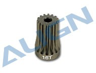 motor-pinion-gear-16t H50063