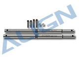 500pro-main-shaft H50156
