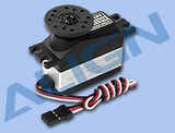 ds510m-digital-servo HSD51001