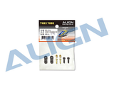 Tail Pitch Control Link H70T009XX