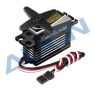 ds535m-digital-servo-hsd53501