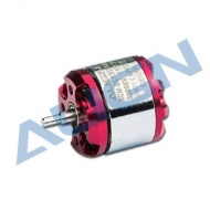 150M Main Motor Set(9000KV/1107) HML15M03