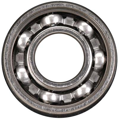 BALL BEARING (F) 40-61.70S.91S-105HZ-R OS-26731002