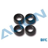 500dfc-head-damper H50188