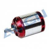 460MX Brushless Motor(1800KV) HML46M01